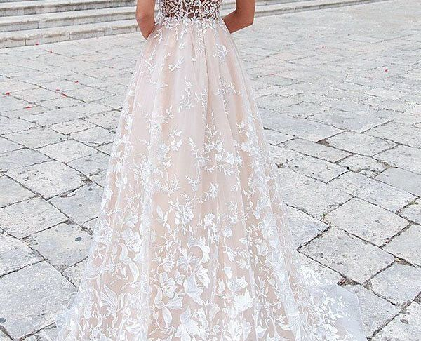 Destination Wedding Dresses Fresh 36 Absolutely Gorgeous Destination Wedding Dresses