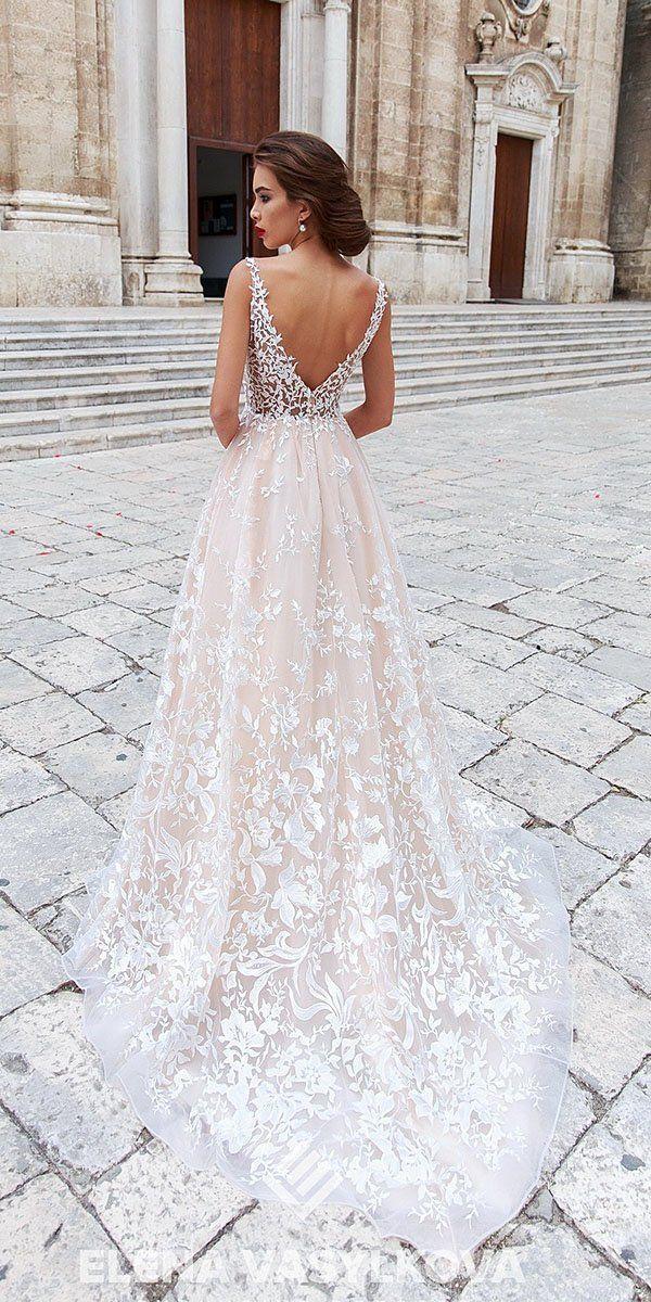 Destination Wedding Dresses Fresh 36 Absolutely Gorgeous Destination Wedding Dresses