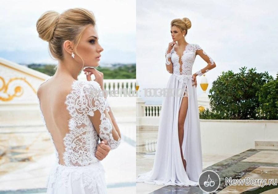 wedding dresses for beach wedding inspirational romantic long sleeve wedding dresses google search destination