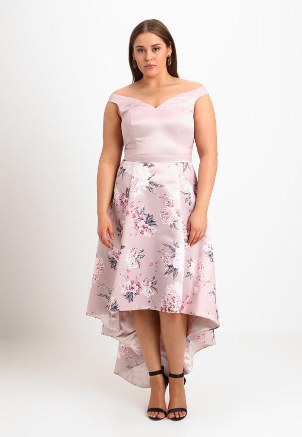 classy short wedding dresses elegant larimeloom 0d archives as for simple beach wedding dress accessories