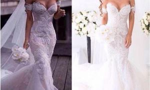 22 Awesome Dhgate Wedding Dresses 2016