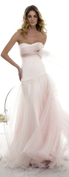 d01d5b50ac d14f8fdd95ab8f0 blush dresses pink wedding dresses
