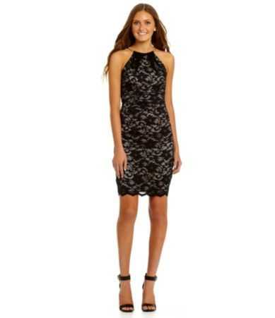 wedding guest dresses dillards awesome of dillards wedding guest dresses of dillards wedding guest dresses