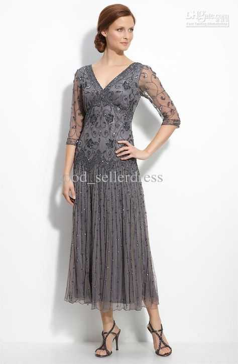 ankle length mother of the bride dresses google search beautiful of dillards wedding guest dresses of dillards wedding guest dresses