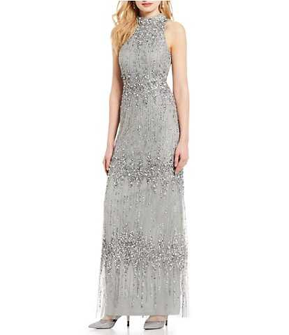 petite mother of the bride dresses and gowns beautiful of dillards wedding guest dresses of dillards wedding guest dresses