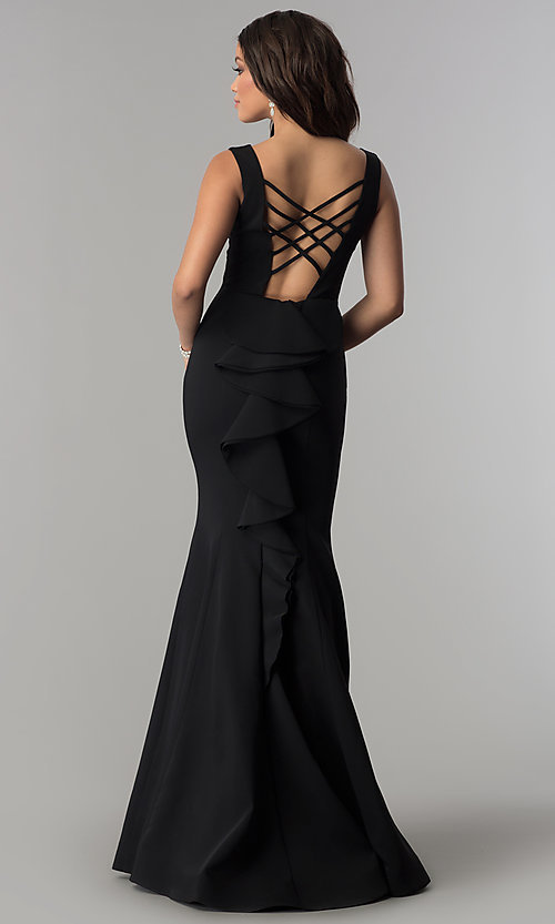 long cocktail dresses for weddings luxury celebrity prom dresses y evening gowns promgirl od 4064