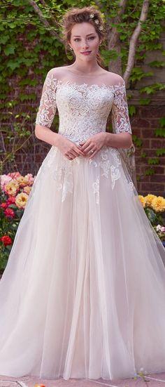 773be68af3231e89e4eae4f0453d0a84 wedding gown wedding dressses