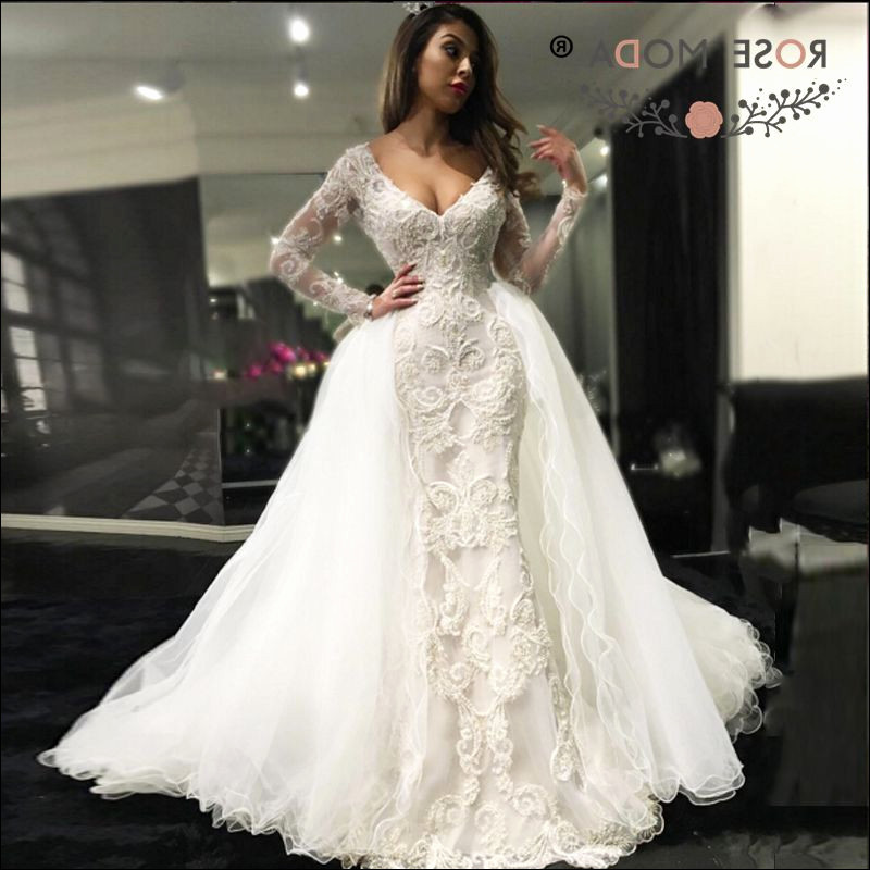 Discount Wedding Dresses atlanta Best Of where to Buy Wedding Gowns New 50 Beautiful Wedding Dress