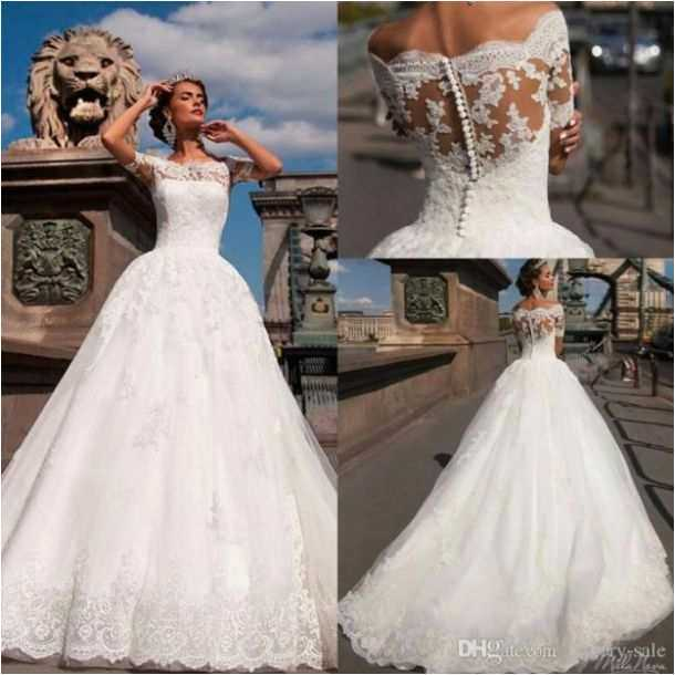 affordable wedding dresses s where to cheap wedding dresses unique of where to wedding dresses of where to wedding dresses