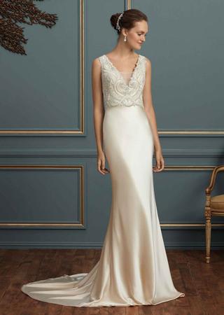 Amare Couture 21 C123 Charlotte 1 Designer Wedding Dresses I Do I Do Bridal Studio New York New Jersey