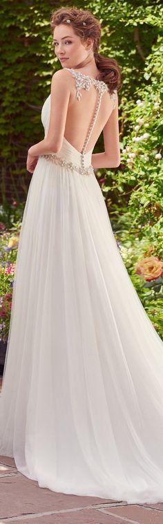 a420b0c da762e7170a bridal poses pernikahan