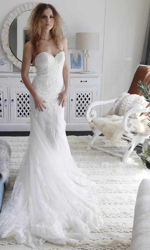 wedding collection for bride wedding dresses sheath unique of wedding dresses affordable designers of wedding dresses affordable designers