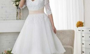 28 Inspirational Discount Wedding Dresses Columbus Ohio