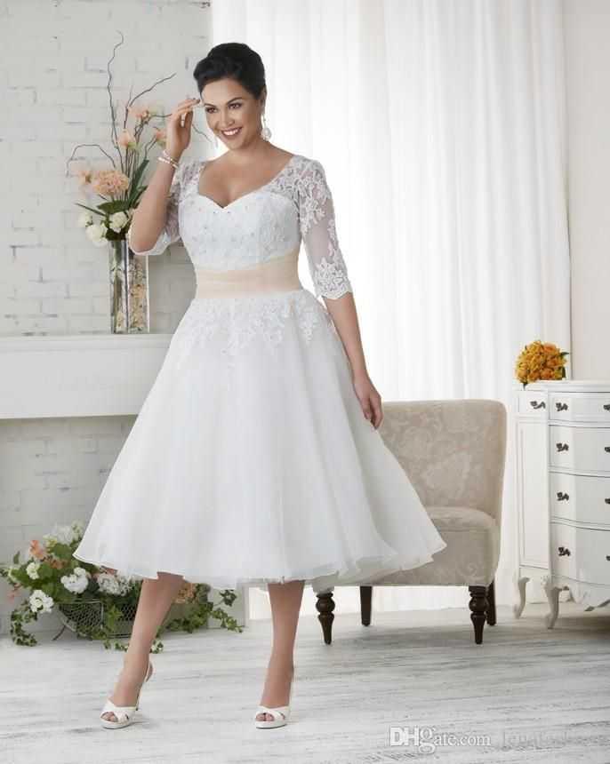 Discount Wedding Dresses Columbus Ohio Luxury 20 Awesome Wedding Dresses Columbus Ohio Inspiration