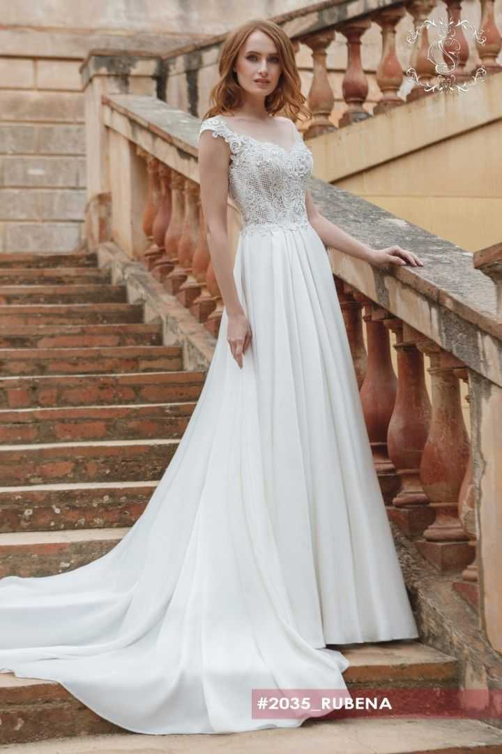 affordable wedding dresses with sleeves new of wedding dresses affordable designers of wedding dresses affordable designers