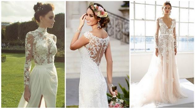 wedding gowns columbus ohio luxury wedding dresses columbus ohio unique amazing tznius wedding gowns