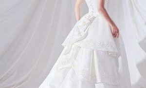 25 Luxury Discount Wedding Dresses Dallas