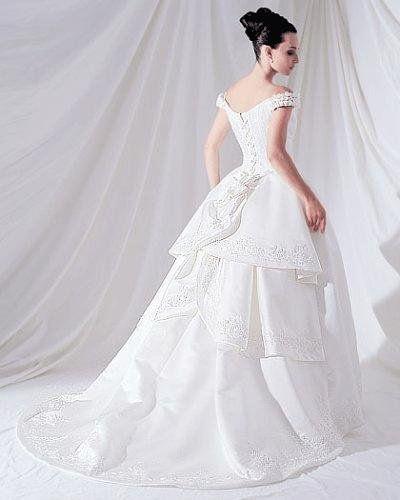 Discount Wedding Dresses Dallas Fresh Discount Wedding Dresses Dallas Tx Wedding 05