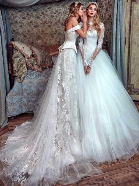 discounted wedding dresses elegant 20 fresh discount wedding dresses near me ideas wedding cake ideas of discounted wedding dresses