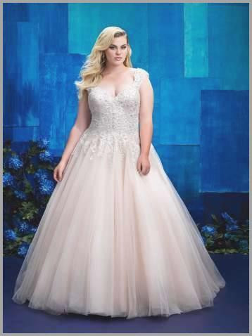 discounted wedding dresses new lovely discount wedding dresses of discounted wedding dresses