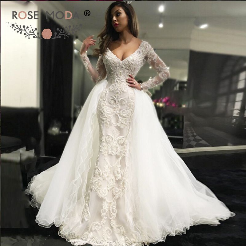 Discount Wedding Dresses Elegant Közzétéve Itt Wedding