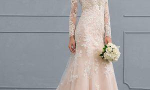 20 Best Of Discount Wedding Dresses Houston