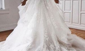 28 Best Of Discount Wedding Dresses Phoenix