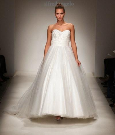 weddings 2012 12 02 alfred angelo cinderella main
