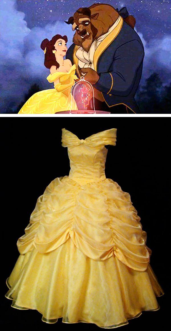 0dafbefbfeeb60f53e d1c4880d8 disney belle wedding belle wedding dresses