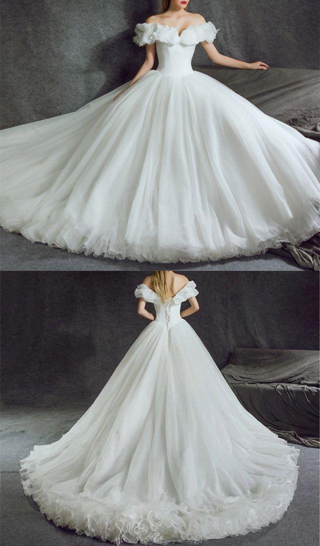 vintage lace wedding gowns new cinderella wedding dresses ball gowns wedding dress wedding dresses