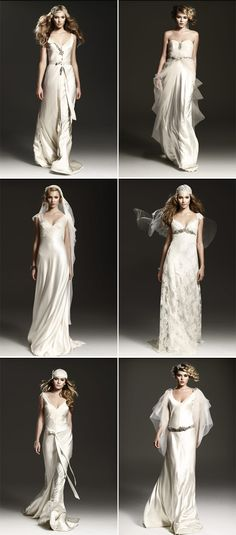 141e7f c400ad7fe9c4fdb4abbf art deco wedding dress johanna johnson