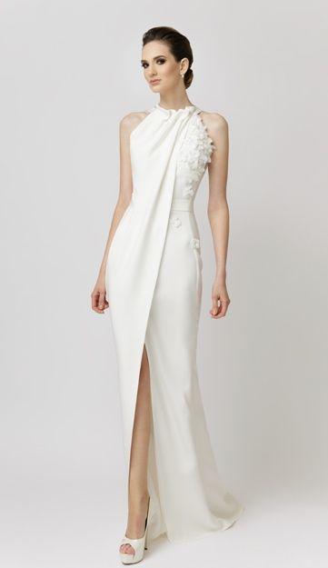 Donna Karan Wedding Dresses Lovely Wedding Dress Inspiration Vamp Mados Namai