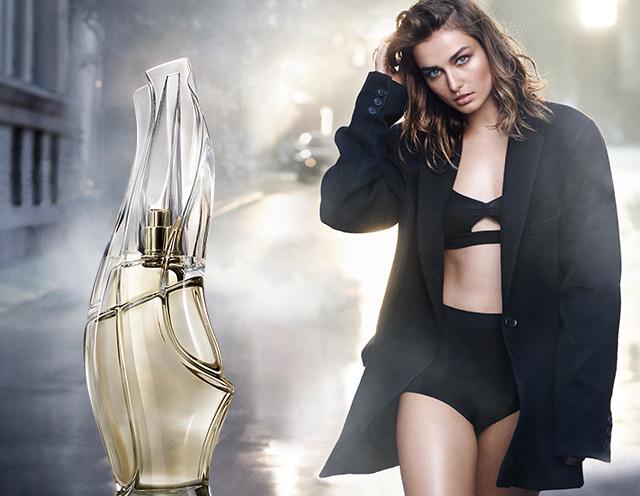 nav dk fa17 fragrance