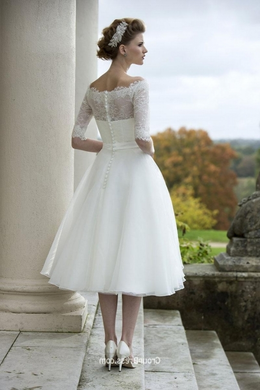 plus size wedding gown best of improbable wedding scrapbook including 2017 cheap plus size wedding