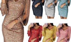 27 Inspirational Dress 1000