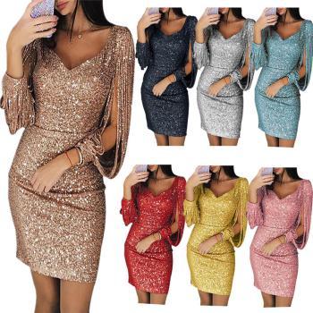 Dress 1000 Lovely Niegt Dress Under Rs 1000 Buy Niegt Dress Below 1000 Rupees