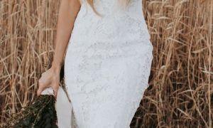 22 Beautiful Dress Barn Wedding Dresses