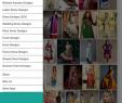 Dress Design App Fresh Girls Dress Designs