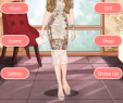 Dress Design App Fresh Royal Princess Fashion Star Dress Up & Style Im App Store