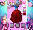 Dress Design App Lovely Prom Dress Designer 3d Fashion Studio for Girls On the App