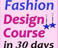Dress Designer App Lovely Fashion Design Course In 30 Days by Rahul Baweja