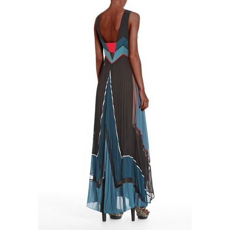 0d54c bcb447f4b995cf17eef8 bcbgmaxazria dresses prom