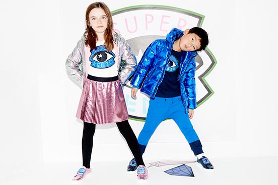 Dress Designer Names Beautiful Designer Clothes for Men Women & Kids Od S Designer Clothing