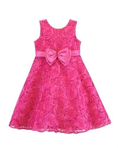 Dress Designer Names Best Of Title Jayne Copeland Bow Detail Dress Brand Name Jayne