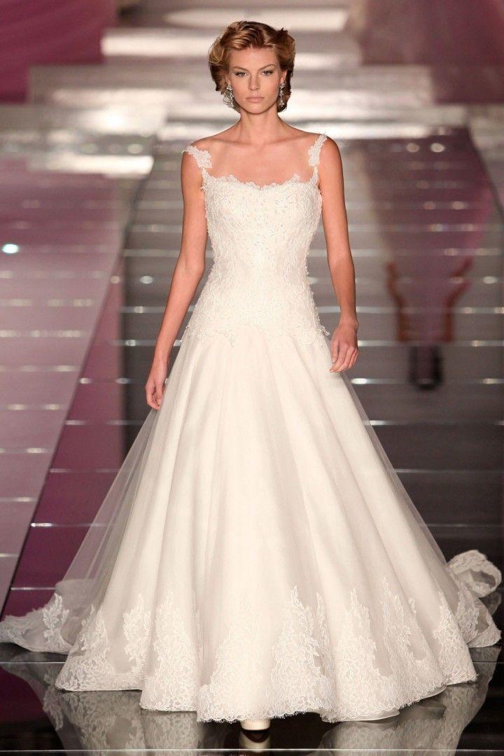 Dress Designer Names Fresh top 19 Alessandra Rinaudo Wedding Dresses – List Famous