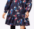 Dress Designer Names Fresh tory Burch Gabrielle Dress Fall Winter 2017