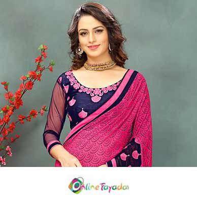 Dress Designer Names Inspirational Ethnic Wear Buy Womens Ethnic Wear Line Off