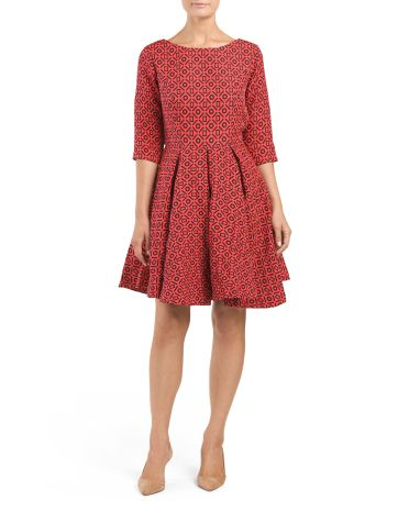 Dress Designer Names Luxury Shop Tjmaxx Discover A Stylish Selection Of the Latest