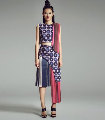 Dress Designer Names New Designer Jewel by Lisa Posted From Styleup Powered by