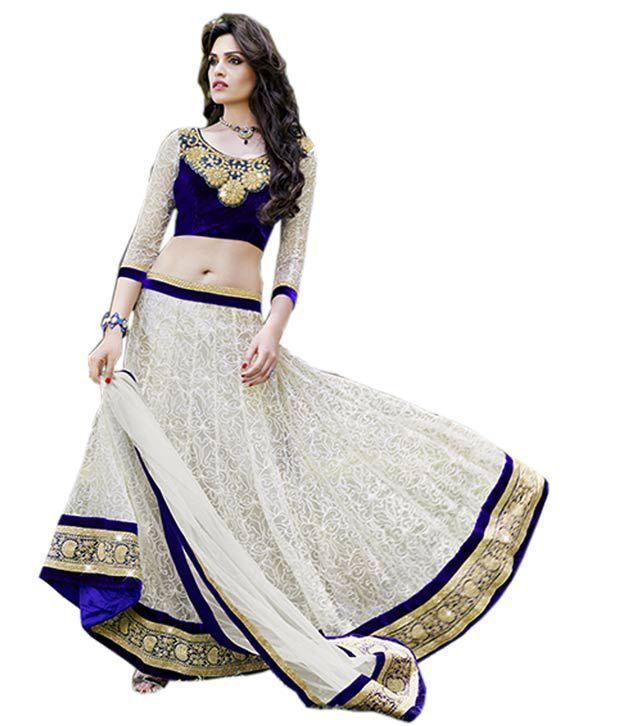 Dress Designer Names Unique Shoppingover Wedding Wear Designer Lehenga Choli Buy